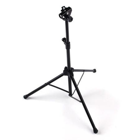 Statyw do Padu perkusyjnego CM-025