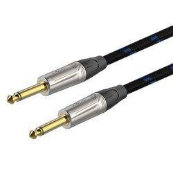 Kabel instrumentalny Roxtone TGJJ300L5 No.15