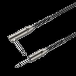Kabel instrumentalny SAMURAI SGJJ110L5