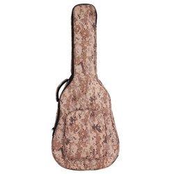 Pokrowiec na gitarę akustyczną GB-03-3-41