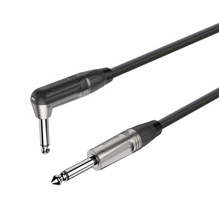 Kabel instrumentalny DGJJ110L5