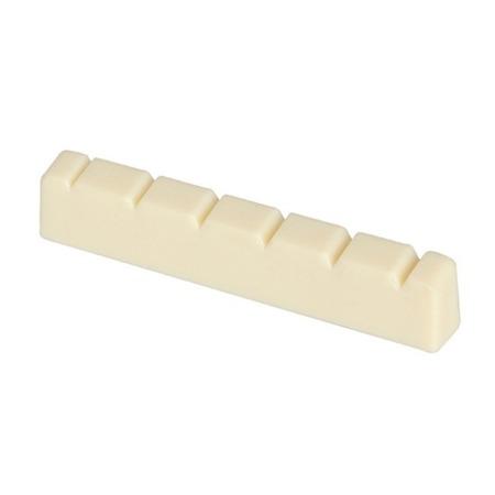 Prożek gitary klasycznej  MPP-01C biały