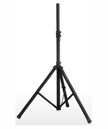 Statyw głośnikowy stalowy Kaline S-7